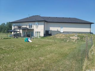 Photo 19: 124 Metanczuk Road in Aberdeen: Residential for sale (Aberdeen Rm No. 373)  : MLS®# SK862910