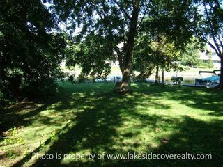 Photo 18: 48 Ridge Avenue in Ramara: Brechin Property for sale : MLS®# X3117580