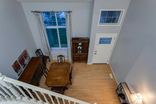 Photo 27: 704 Luxstone Square SW: Airdrie Detached for sale : MLS®# A1133096