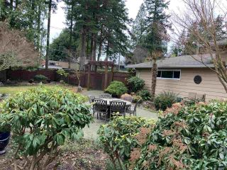 "Photo 2: 5065 1ST Avenue in Delta: Pebble Hill House for sale in ""ENGLISH BLUFF - TSAWWASSEN BEACH"" (Tsawwassen)  : MLS®# R2560136"