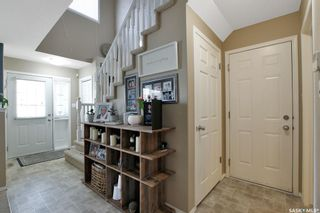 Photo 13: 1023 Cypress Way North in Regina: Garden Ridge Residential for sale : MLS®# SK852674