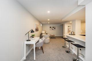 Photo 37: 1436 Liberty Street in Winnipeg: Charleswood House for sale (1N)  : MLS®# 202029729