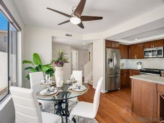 Photo 10: PACIFIC BEACH Condo for sale : 3 bedrooms : 1531 Missouri St #2 in San Diego