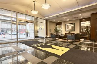 Photo 26: 2306 910 5 Avenue SW in Calgary: Downtown Commercial Core Apartment for sale : MLS®# A1061509