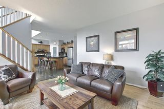 Photo 8: 92 Coopers Heights SW: Airdrie Detached for sale : MLS®# A1129030