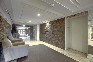 Photo 3: 505 9800 Horton Road SW in Calgary: Haysboro Apartment for sale : MLS®# A1060584