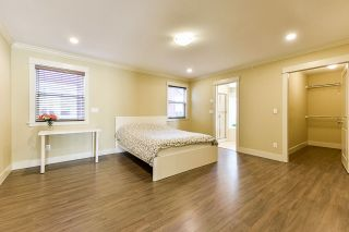 Photo 35: 4621 60B Street in Delta: Holly House for sale (Ladner)  : MLS®# R2532144