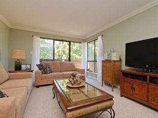 """Photo 20: 501 7151 EDMONDS Street in Burnaby: Highgate Condo for sale in """"BAKERVIEW"""" (Burnaby South)  : MLS®# R2291687"""