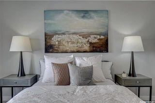 Photo 15: 14 525 Mahabir Lane in Saskatoon: Evergreen Residential for sale : MLS®# SK867534