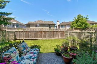 """Photo 23: 26 1207 CONFEDERATION Drive in Port Coquitlam: Citadel PQ Townhouse for sale in """"CITADEL HEIGHTS"""" : MLS®# R2596274"""