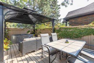 Photo 22: 68 Armadale Avenue in Toronto: High Park-Swansea House (1 1/2 Storey) for sale (Toronto W01)  : MLS®# W5402738