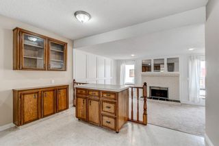 Photo 13: 315 Ranchlands Court NW in Calgary: Ranchlands Detached for sale : MLS®# A1131997