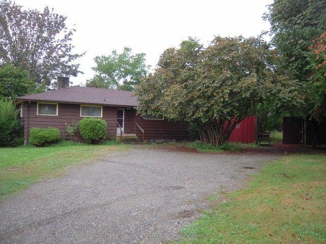 "Main Photo: 34773 BATEMAN Road in Abbotsford: Matsqui House for sale in ""Clayburn Village/Bateman"" : MLS®# F1321744"