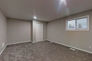 Photo 15: 3838 - 3840 WESTWOOD Drive in Prince George: Peden Hill Duplex for sale (PG City West (Zone 71))  : MLS®# R2481826