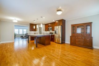 """Photo 16: 32918 EGGLESTONE Avenue in Mission: Mission BC House for sale in """"Cedar Valley Estates"""" : MLS®# R2625522"""