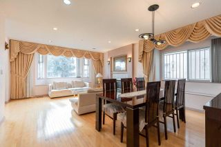 Photo 10: 2227 E 61ST Avenue in Vancouver: Fraserview VE House for sale (Vancouver East)  : MLS®# R2540270