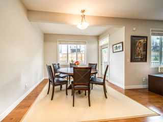 Photo 12: 422 Sherwood Place NW in Calgary: Sherwood Detached for sale : MLS®# A1031042