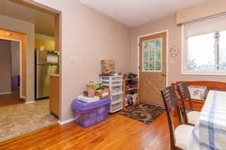 Photo 9: 3905 Grange Rd in : SW Strawberry Vale House for sale (Saanich West)  : MLS®# 860660