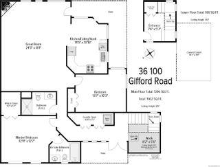 Photo 11: 36 100 Gifford Rd in : Du Ladysmith Condo for sale (Duncan)  : MLS®# 860312