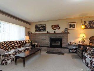 Photo 6: 1849 Centennial Ave in COMOX: CV Comox (Town of) House for sale (Comox Valley)  : MLS®# 709132