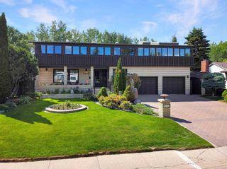 Photo 50:  in Edmonton: Zone 14 House for sale : MLS®# E4252258