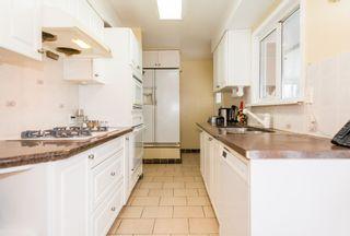 Photo 7: 1189 SHAVINGTON Street in North Vancouver: Calverhall House for sale : MLS®# V1106161
