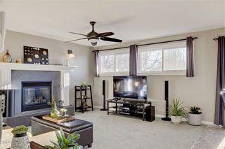 Photo 18: 405 6 Street: Irricana Detached for sale : MLS®# C4283150