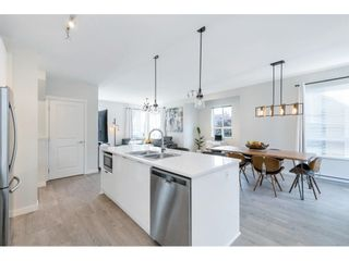"""Photo 14: 114 15111 EDMUND Drive in Surrey: Sullivan Station Townhouse for sale in """"TOWNSEND"""" : MLS®# R2588502"""