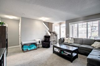 Photo 9: 180 Evanspark Gardens NW in Calgary: Evanston Detached for sale : MLS®# A1144783