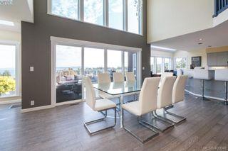 Photo 19: 978 Seapearl Pl in VICTORIA: SE Cordova Bay House for sale (Saanich East)  : MLS®# 799787