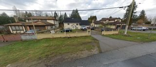 Photo 6: 9127 & 9135 149th Street in Surrey: Bear Creek Green Timbers Land for sale