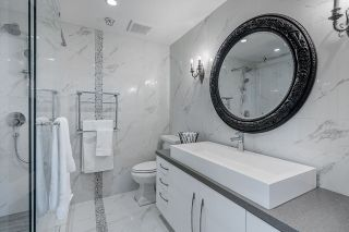 Photo 19: 1702 189 DAVIE STREET in Vancouver: Yaletown Condo for sale (Vancouver West)  : MLS®# R2504054