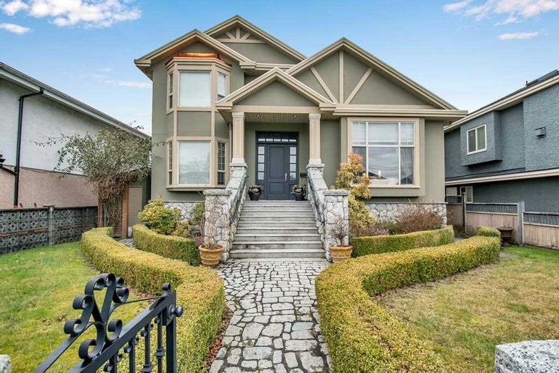 FEATURED LISTING: 7735 18TH Avenue Burnaby