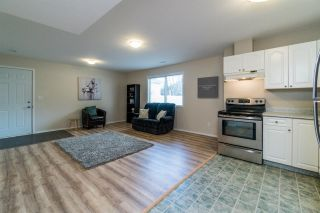 Photo 20: 6486 BOSCHMAN Place in Prince George: Hart Highway House for sale (PG City North (Zone 73))  : MLS®# R2570253