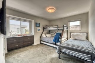 Photo 22: MISSION BEACH Condo for sale : 3 bedrooms : 2975 Ocean Front Walk #3 in San Diego