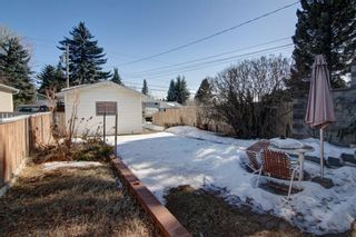 Photo 20: 5918 37 Street SW in Calgary: Lakeview Semi Detached for sale : MLS®# A1073760