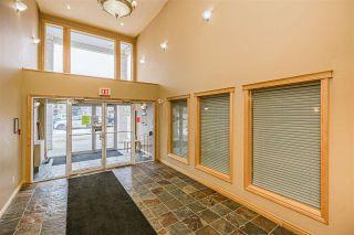 Photo 3: 304 78A McKenney Avenue: St. Albert Condo for sale : MLS®# E4232170
