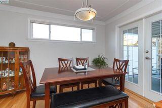 Photo 10: 704 Brookridge Pl in VICTORIA: SW Northridge House for sale (Saanich West)  : MLS®# 811584