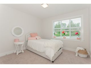 """Photo 13: 32567 ROSS Drive in Mission: Mission BC House for sale in """"Horne Creek"""" : MLS®# R2333612"""