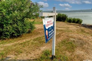 Photo 6: 60 Aaron Place in Echo Lake: Lot/Land for sale : MLS®# SK864507