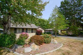 Photo 4: 5707 TIMBERVALLEY ROAD in Tsawwassen: Tsawwassen East House for sale ()  : MLS®# R2393702