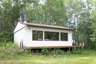 Photo 38: 2604 TWP RD 634: Rural Westlock County House for sale : MLS®# E4229420
