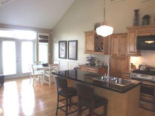 Photo 7: 5688 152 Street in SULLIVAN GATE: Home for sale