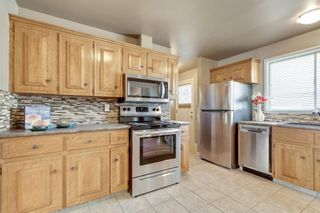 Photo 2: 2815 11 Avenue SE in Calgary: Albert Park/Radisson Heights Detached for sale : MLS®# A1149863
