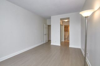 Photo 13: 1405 5885 OLIVE Avenue in Burnaby: Metrotown Condo for sale (Burnaby South)  : MLS®# R2432062