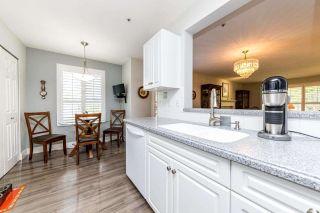 "Photo 10: 206 13870 70 Avenue in Surrey: East Newton Condo for sale in ""CHELSEA GARDENS"" : MLS®# R2591280"