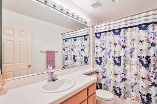 Photo 33: RANCHO PENASQUITOS House for sale : 4 bedrooms : 13862 Sparren Ave in San Diego