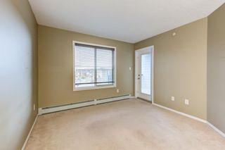 Photo 12: 420 274 MCCONACHIE Drive in Edmonton: Zone 03 Condo for sale : MLS®# E4253826