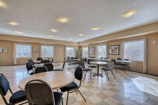 Photo 41: 1110 928 Arbour Lake Road NW in Calgary: Arbour Lake Apartment for sale : MLS®# A1089399
