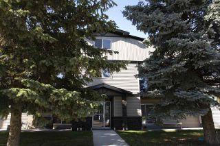 Photo 2: F6 11612 28 Avenue in Edmonton: Zone 16 Condo for sale : MLS®# E4238643